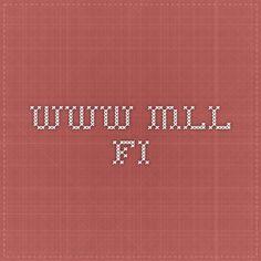 www.mll.fi
