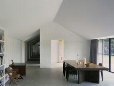 Stuart Shave 19th century stables - architect David Kohn - Google zoeken