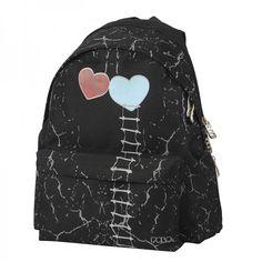 ΣΑΚΙΔΙΟ DOUBLE SILENCE POLO Bags 2015, New Bag, Drawstring Backpack, Polo, Backpacks, Polos, Backpack, Tee, Backpacker