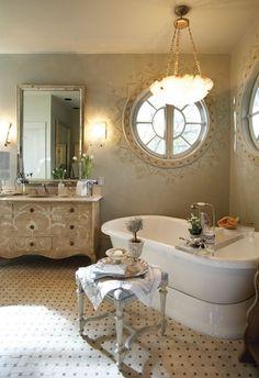Bathroom-May_June-2007-Vintage.jpg
