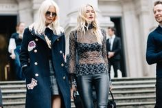 london-fashion-week-spring-2017-street-style-lfw-ss-2017-10