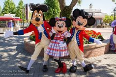 Welcome to Walt Disney World Event Disney Dreamers Everywhere Walt Disney World, Orlando, FL May 2013