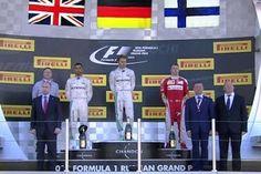 """Blog Esportivo do Suíço:  De ponta a ponta, Rosberg """"passeia"""" na Rússia e vence a sétima seguida; Massa é 5º"""