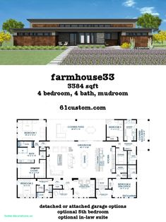 Beautiful Names Of Different Styles Of Houses | decorate | Pinterest on ore house, baobab house, oar house, old house,