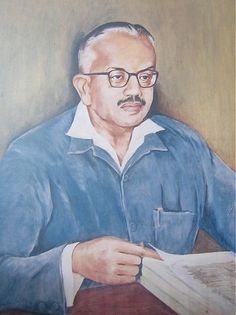 Tristao de Braganza Cunha was a Goan nationalist and one of the first to merge Goan freedom struggle with rest of India's freedom struggle.