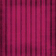 p14_bc_pink.png