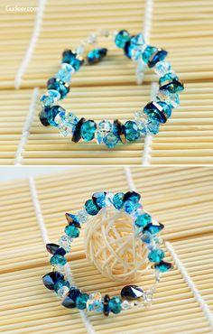 http://www.gudeer.com/ocean-blue-swarovski-crystal-voyages-bracelet-113.html