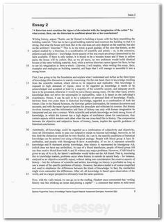paper writing format example for thesis essay contests for hindi poem for competition written essays by students a speech on the value of education publishing research papers term paper structure history essays