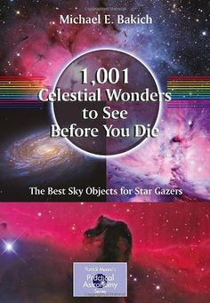 spectroscopy the key to the stars reading the lines in stellar spectra the patrick moore practical astronomy series