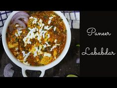 Paneer Lababdar, Cottage Cheese Indian Gravy- Recipe By Theyellowdaal Indian Gravy Recipe, Masala Recipe, Paneer Lababdar, Paneer Dishes, Menu Restaurant, Cottage Cheese, Food Print, Food And Drink, Vegetarian