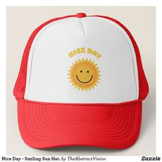 Trucker Hat - Urban Hunter Fisher Farmer Redneck Hats By Talented Fashion And Graphic Designers - Diy Hat, Summer Gifts, Summer Of Love, Sun Hats, Fisher, Mens Fashion, Trendy Fashion, Baseball Hats, Nice