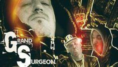 (New Audio)-@BigBobPattison @TheBoyBucka @grand_surgeon @_dsdv_blakmagic #BackDrop – Get Your Buzz Up