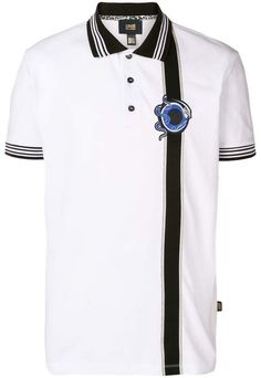 f5d7f5e7 10 Best Embroidered Polo Shirts images | Embroidered polo shirts ...