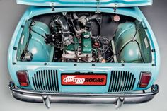 Clássicos: Willys Gordini, moderno e mais rápido | Quatro Rodas Classic European Cars, Classic Cars, Lemon Car, Vw Engine, Import Cars, Chevrolet Bel Air, Honda Cb, Truck Accessories, Hot Cars