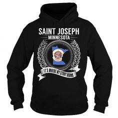 Saint Joseph, Minnesota - Its Where My Story Begins #city #tshirts #Saint Joseph #gift #ideas #Popular #Everything #Videos #Shop #Animals #pets #Architecture #Art #Cars #motorcycles #Celebrities #DIY #crafts #Design #Education #Entertainment #Food #drink #Gardening #Geek #Hair #beauty #Health #fitness #History #Holidays #events #Home decor #Humor #Illustrations #posters #Kids #parenting #Men #Outdoors #Photography #Products #Quotes #Science #nature #Sports #Tattoos #Technology #Travel…