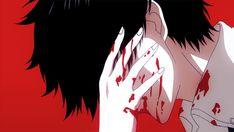 """a ghoul."""" - Ken Kaneki from Tokyo Ghoul 😍 Personajes Tokyo Ghoul, Otaku Anime, Manga Anime, Deidara Wallpaper, Ken Kaneki Tokyo Ghoul, Anime Gifs, Tokyo Ghoul Wallpapers, Cosplay Anime, Anime Reviews"""