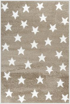 Little Star, Kids Rugs, Stars, Home Decor, Products, Decoration Home, Kid Friendly Rugs, Room Decor, Sterne