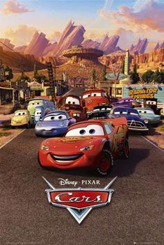 Google Image Result for http://www.popartuk.com/g/l/lgfp1658%2Bcharacter-collage-cars-the-movie-poster.jpg
