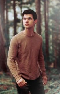 Preferences about all of the Twilight Wolf Pack. Twilight Wolf Pack, Jacob Black Twilight, Twilight Saga Series, Twilight Book, Twilight Pics, Handsome Actors, Hot Actors, Handsome Boys, Tyler Lautner