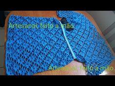 Mulher.com 07/01/2013 Eleiti Massi - Saída de praia com argolas 1/2 - YouTube