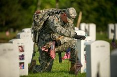 Thank you for all those who have served, who are currently serving, and will continue to serve our country…