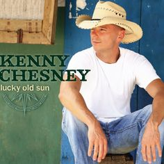 Hear I'm Alive and Kenny Chesney's biggest hits on Slacker Radio stations, including Kenny Chesney: DNA and create personalized radio stations based on Slacker Radio and all of your favorite artists, songs, and albums.