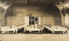 "Imperial Japanese ""Rising Sun"" flag is same as Nazi Hakenkreuz"