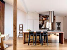 Wellard Architects - outside view