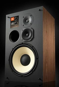 Hifi Speakers, Monitor Speakers, Hifi Stereo, Bookshelf Speakers, Audio Amplifier, Hifi Audio, Audiophile, Loudspeaker, Cover Art