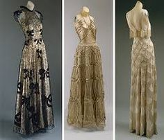 Image result for madeleine vionnet couture