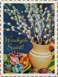 Cake, Desserts, Food, Anna, Poland, Easter Activities, Tailgate Desserts, Deserts, Kuchen