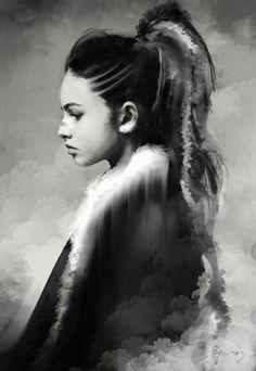 http://www.artstation.com/artwork/morning-sketch-8ad52c51-435d-4e76-bbca-756cf7195386