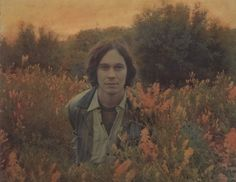 Washed Out started as a musical project Ernest Greene conducted in his parents' home. With sophomore album Paracosm in stores, Greene talks to Co. Music Film, Indie Music, Music Love, Music Is Life, Live Music, Berlin, Nashville Music, Music Collage, Elevator Music