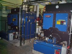 hurst boiler wiring diagram hurst boiler wiring diagram 9039393 vertical hand fired boiler vhf series hurst boiler modular hurst boiler is a manufacturer of many