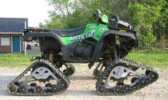 Cat on tracks All Ride, Dirt Bikes, Toys For Boys, Big Boys, Old And New, Offroad, Monster Trucks, Motorcycle, Vehicles
