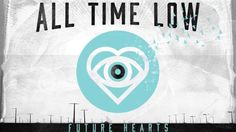 All Time Low - Don't You Go