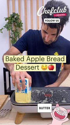 Mini Desserts, Summer Desserts, No Bake Desserts, Summer Recipes, Breakfast Cookies, Sweet Breakfast, Breakfast Burritos, Breakfast Casserole, Fun Baking Recipes