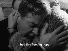 Winter light Ingmar Bergman, Winter Light, Film Quotes, Film Stills, Movies Showing, I Movie, Couple Photos, My Love, Books