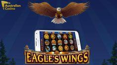 https://play.google.com/store/apps/details?id=com.australian.casino …  Australian Casino