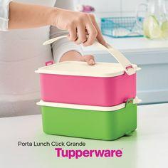 Insertado Tupperware Vintage, Mary Kay, Kitchen Gadgets, School Ideas, Lunch Box, Container, Essentials, Desserts, Summer