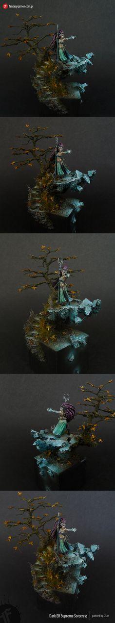 dark-elf-supreme-sorceress