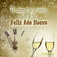 Happy New Year Wishes, Happy Day, Lemon Detox, Nouvel An, Holidays And Events, Margarita, Love Of My Life, Reiki, Alcoholic Drinks