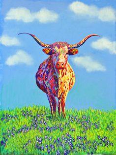 Commission a sheep?