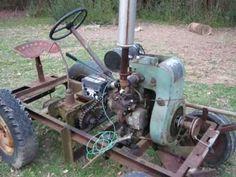 Home Built Power Pup Tractor | hqdefault.jpg
