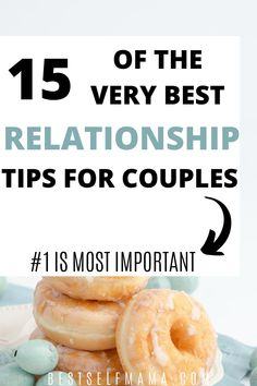 This is the best relationship advice for couples. Apply these tips and ideas to your relationship and you are sure to see some positive changes happen! #relationships #relationshipadvice #marriage #marriageadvice #bestmarriageadvice #relationshiptips Best Relationship Advice, Best Marriage Advice, Healthy Marriage, Marriage Goals, Strong Relationship, Relationships, Positive Changes, Married Life, Couples