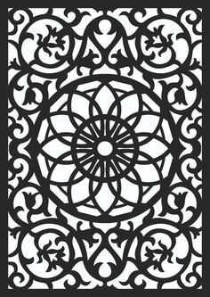 You also agree to treat it as a copy writing material. You are free to customize and reproduce multiple. The file contain cnc model to cut (doors, windows and more) like what you see in the product picture. Laser Cut Panels, Laser Cut Metal, 3d Laser, Laser Cut Patterns, Stencil Patterns, Cnc Plasma, Plasma Cutting, Stencils, Decorative Panels