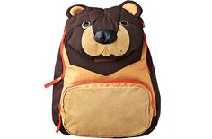 Fun and functional backpacks #backpacks #backtoschool
