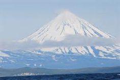 pavlof volcano - Bing images