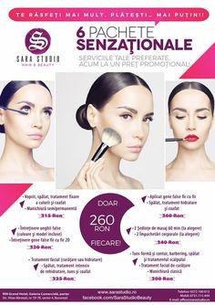 13902595_1084678848285723_8517522445428825374_n Lipstick, Studio, Hair, Beauty, Lipsticks, Studios, Beauty Illustration, Strengthen Hair