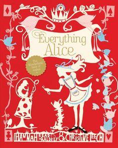 Everything Alice
